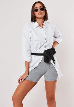 a0c16009f Women's Shorts | Denim Shorts | Summer Shorts | Missguided