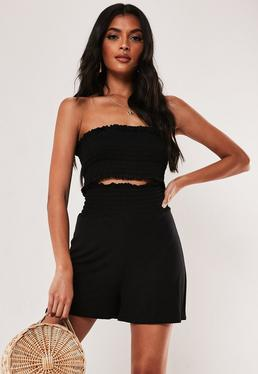 c5e0b0058a Two Piece Sets - Two Piece Dresses, Co-ords & Outfits | Missguided