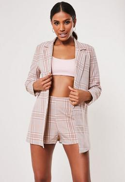 716d947e73 Co-ords | Two Piece Outfits & Co-ordinate Sets - Missguided IE
