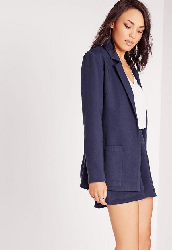 Find great deals on eBay for boyfriend blazers. Shop with confidence.