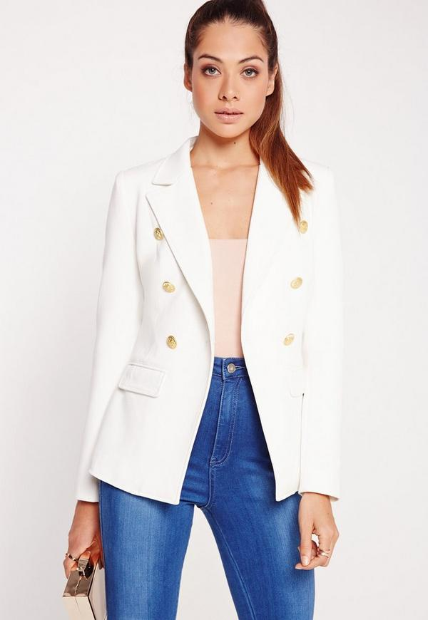 Check our latest styles of Jackets & Coats such as Blazers at REVOLVE with free day shipping and returns, 30 day price match guarantee.
