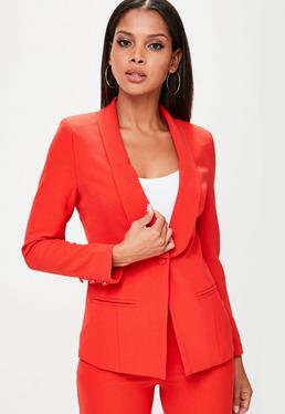 Women's Coats & Jackets Online   Missguided