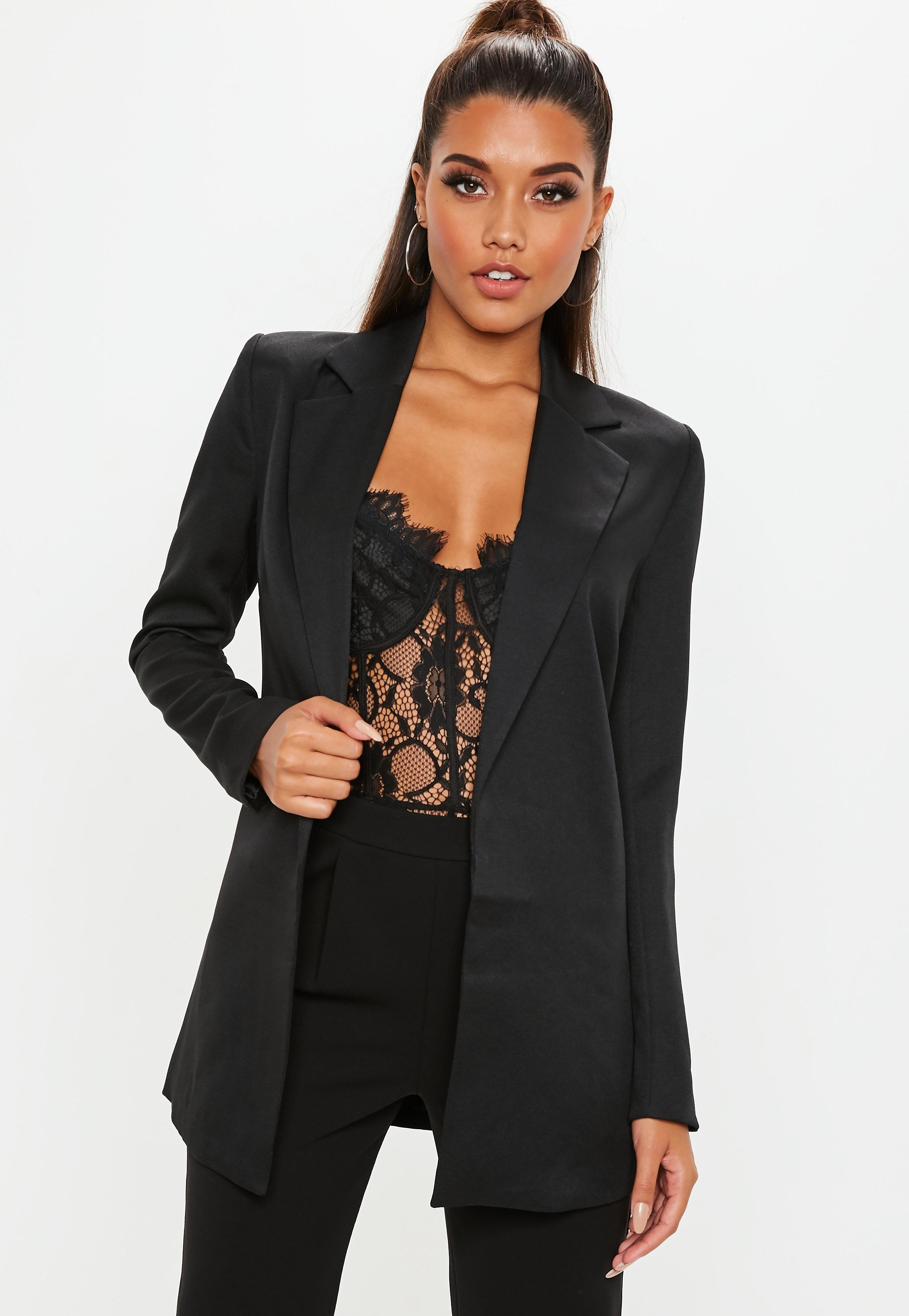 Completely new Women's Coats & Jackets Online | Missguided NZ61