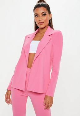 36b13b724372 Women's Tailoring   Suits for Women & Tailored Dresses - Missguided