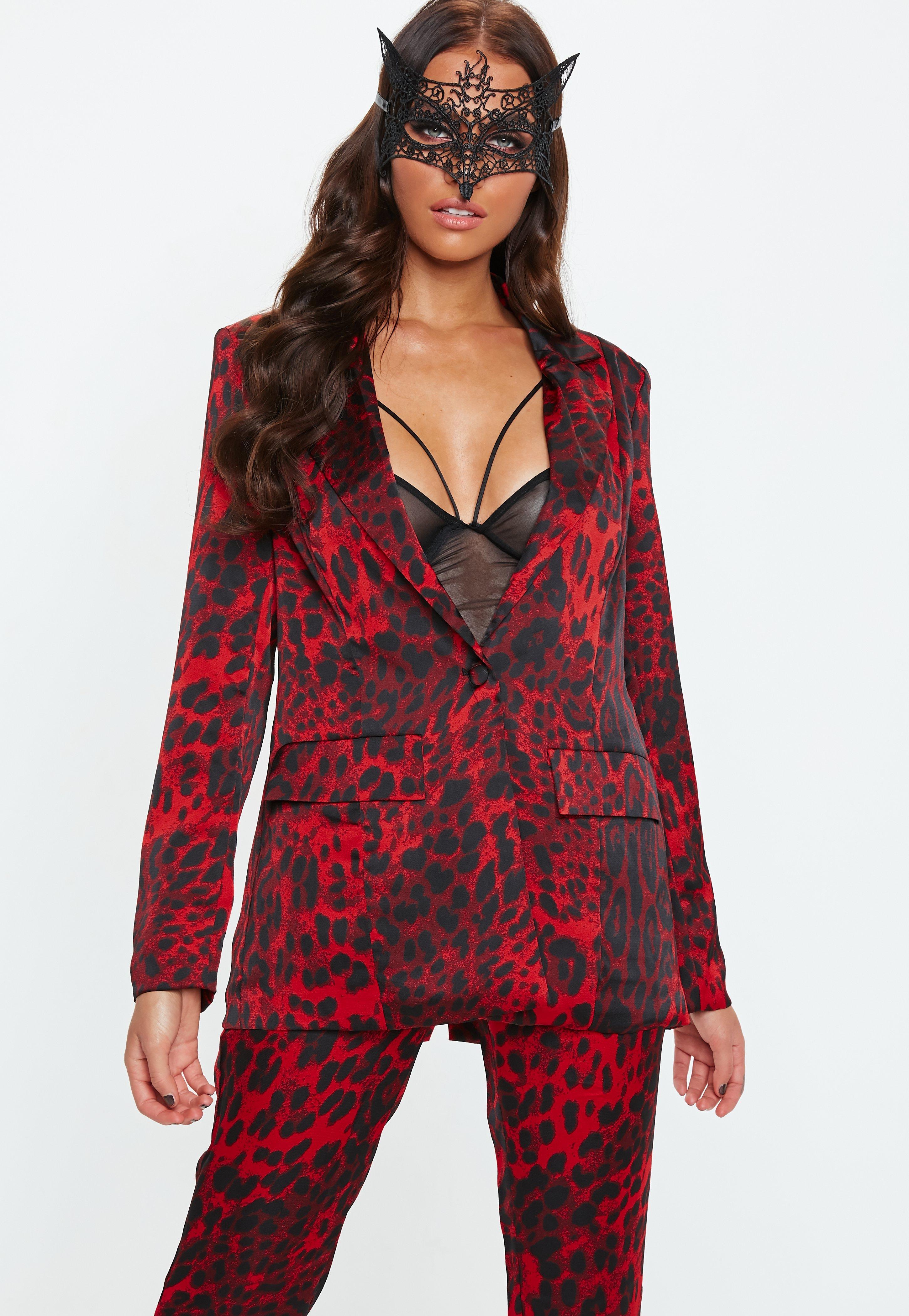 266addba50387 Blazer - Achat blazer pour femme en ligne - Missguided