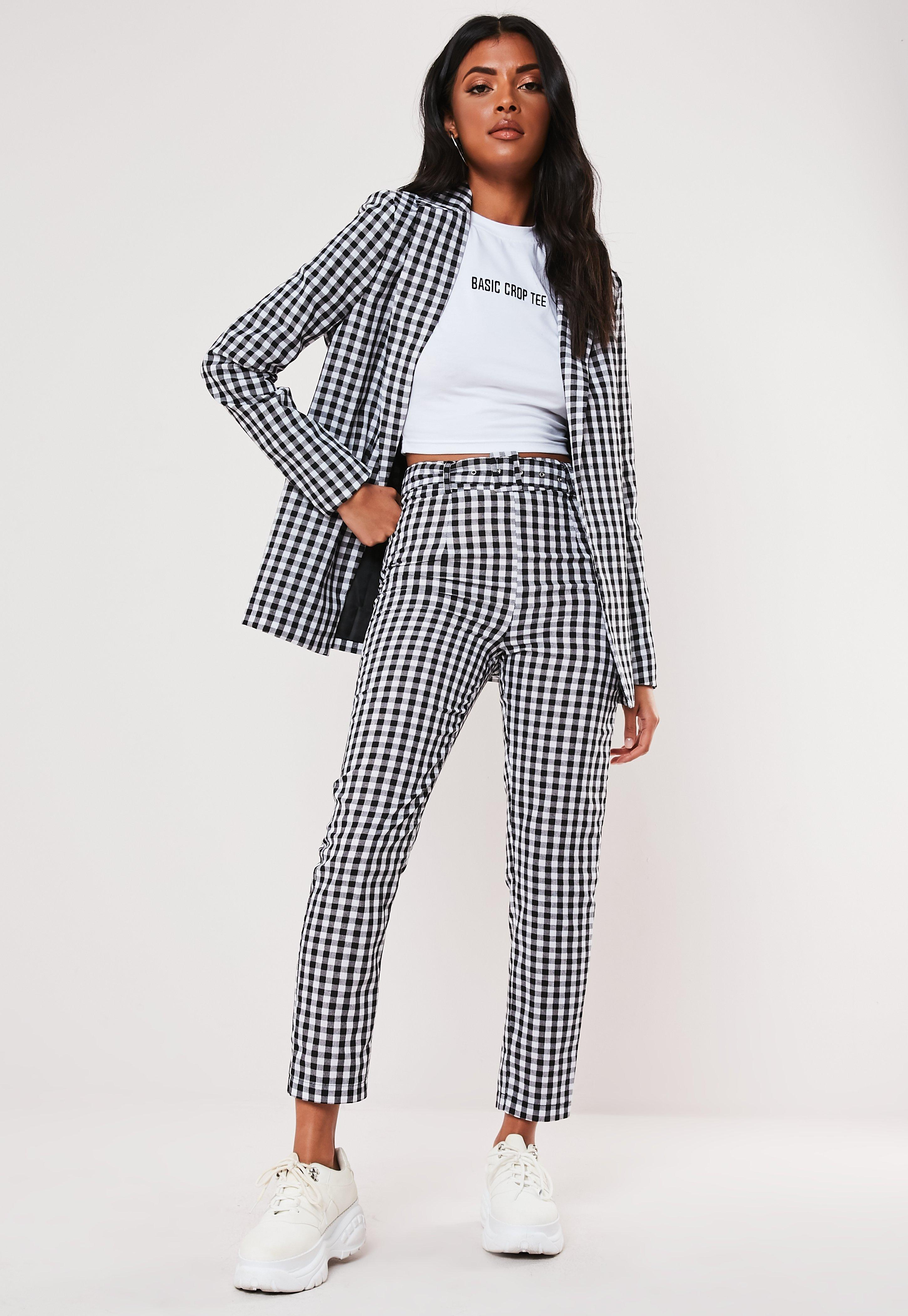 c3ed00bd5 Two Piece Sets - Two Piece Dresses, Co-ords & Outfits | Missguided