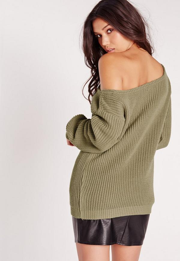 You searched for: off shoulder jumper! Etsy is the home to thousands of handmade, vintage, and one-of-a-kind products and gifts related to your search. No matter what you're looking for or where you are in the world, our global marketplace of sellers can help you .