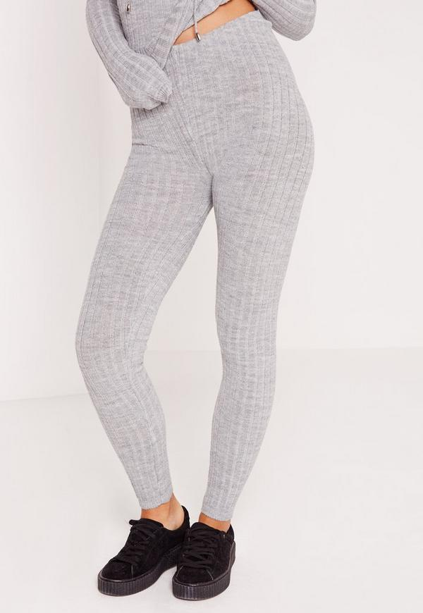 You searched for: knitted leggings! Etsy is the home to thousands of handmade, vintage, and one-of-a-kind products and gifts related to your search. No matter what you're looking for or where you are in the world, our global marketplace of sellers can help you find unique and affordable options. Let's get started!