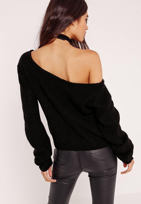 Ditch your regular sweater and find your new go-to cropped sweater! Shop the newest trends, including textured, cut out, lace up, bell sleeve, and distressed cropped sweaters! Get free shipping on orders over $50, free returns and 50% off your 1st order!