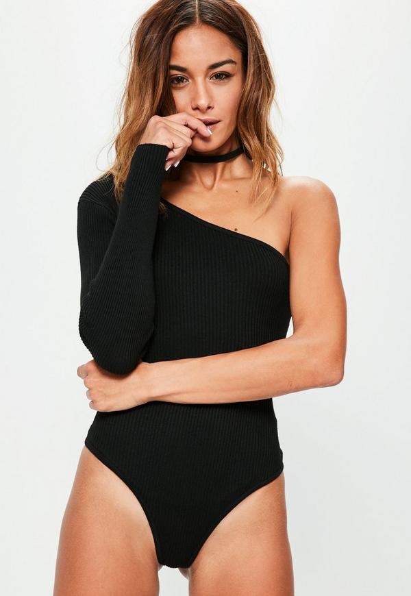 Women's Bodysuits - ExpressDay to Night Looks· Style for Your Life· High Fashion for Everyday· Free Shipping $50+Styles: Tops, One Shoulder, Floral, Lace.
