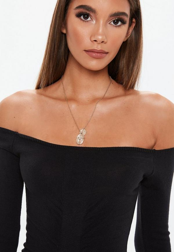 Black Ruched Detail Bardot Mini Dress Missguided Ireland