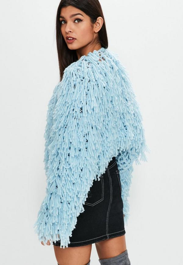 Find a range of womens cardigans at low prices from Target. Free Click + Collect on all orders over $ Free delivery on orders over $
