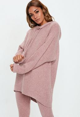 Cheap Knitwear for Women- Sale   Clearance - Missguided 865d7e193
