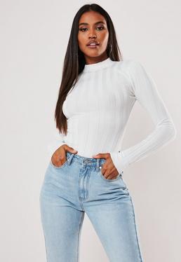 3ba6c1e25ddc9 Body femme   Achat body habillé en ligne - Missguided