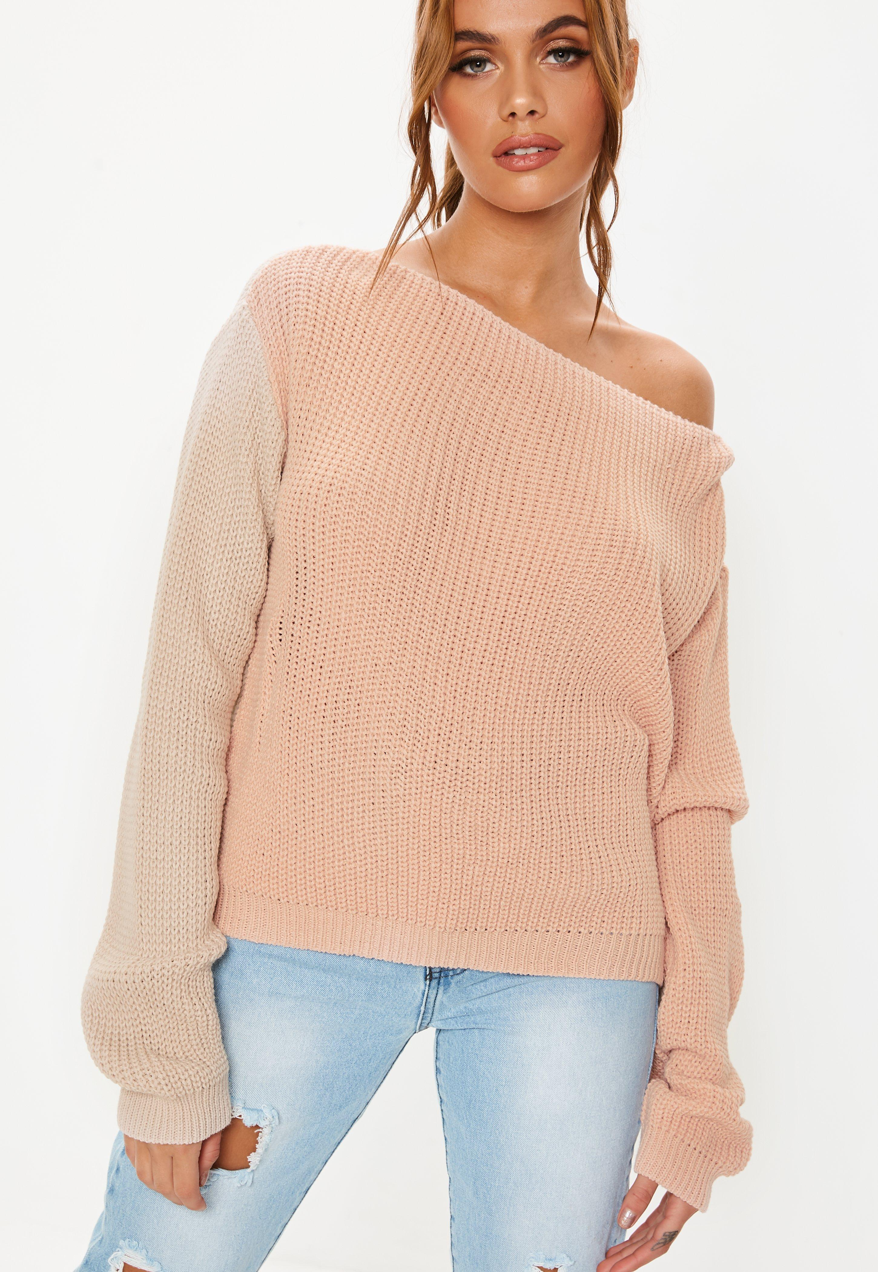 Something Nudes in fuzzy sweaters simply matchless