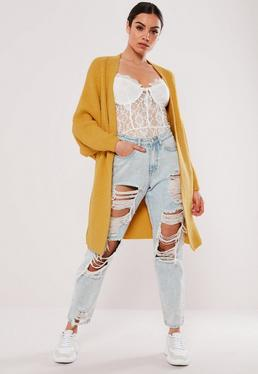 Sale - Cheap Clothes for Women Online - Missguided Australia 51e625a32