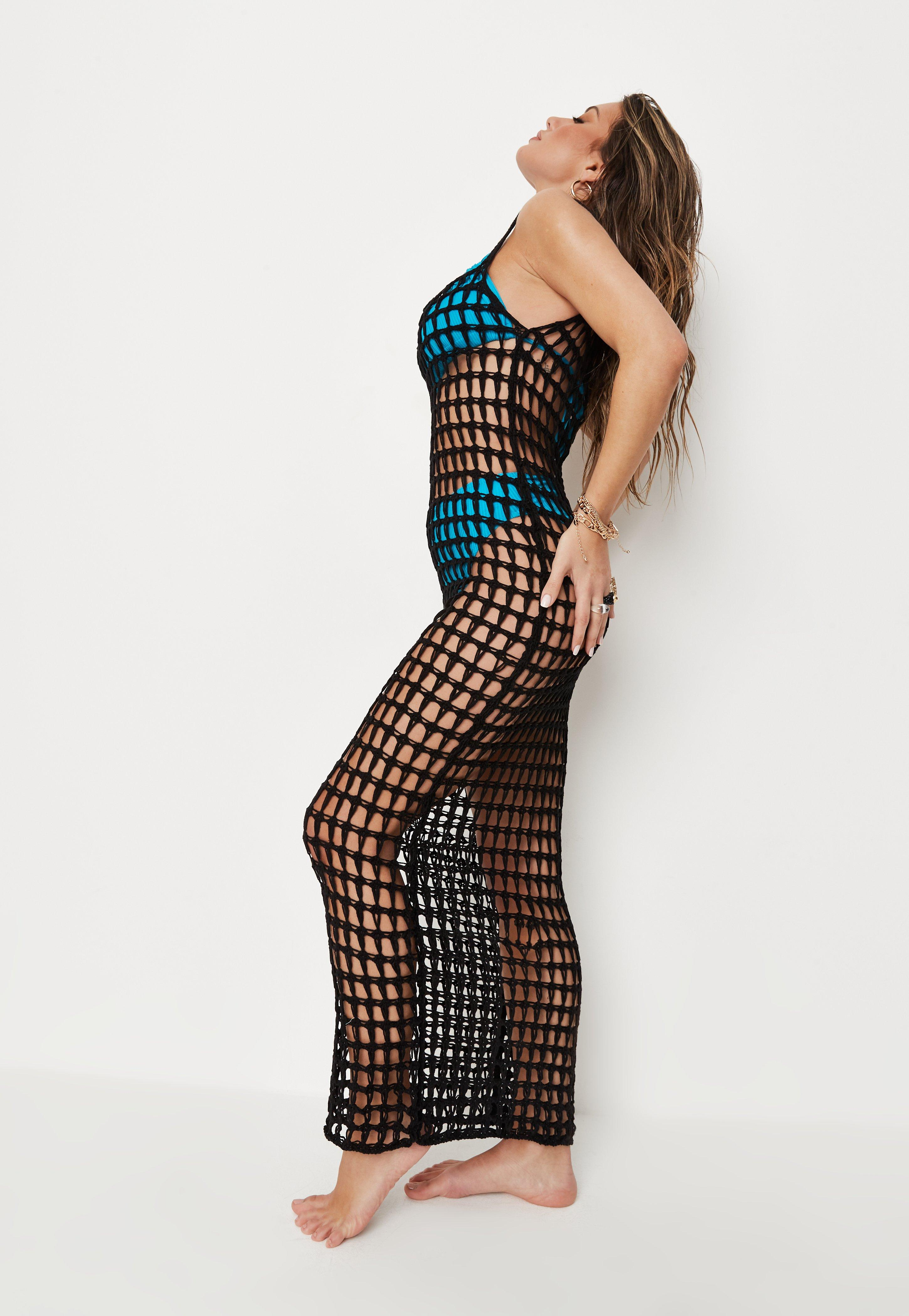 47cd47e460fa Back In Stock Clothing - Women's Fashion Online - Missguided