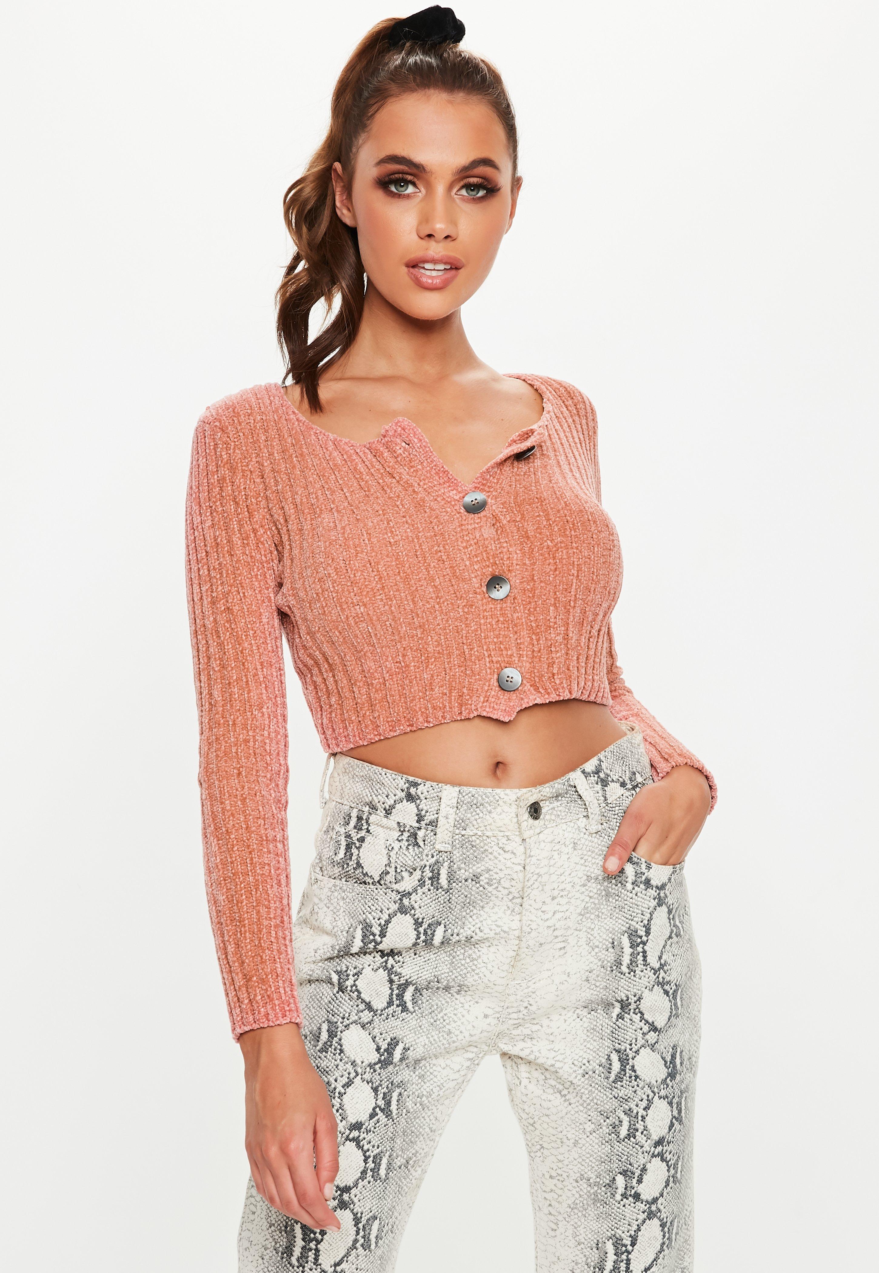 91241f3b47cbb1 Women s Cardigans - Crochet   Longline