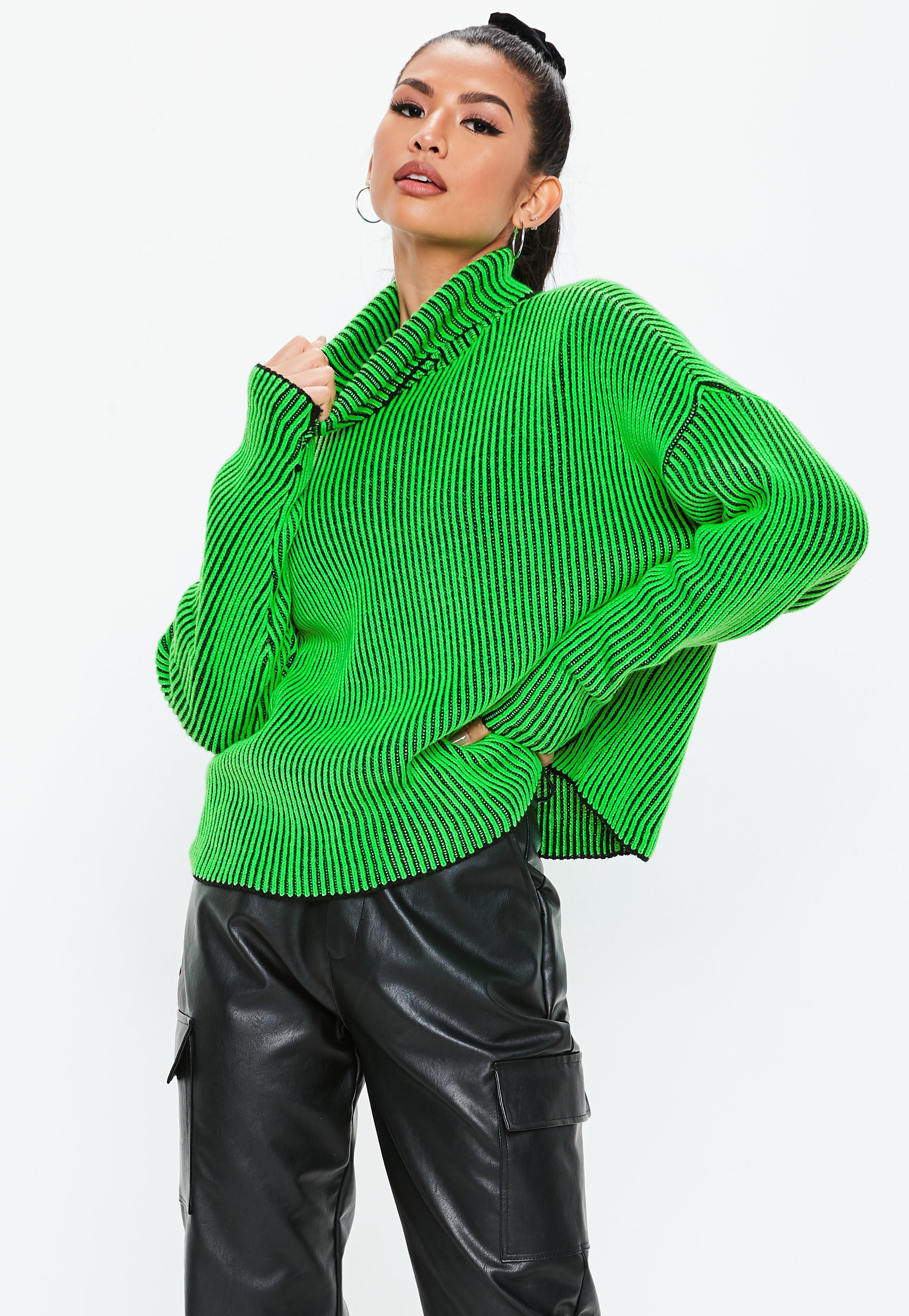Sale Cheap Clothes For Women Online Missguided Australia