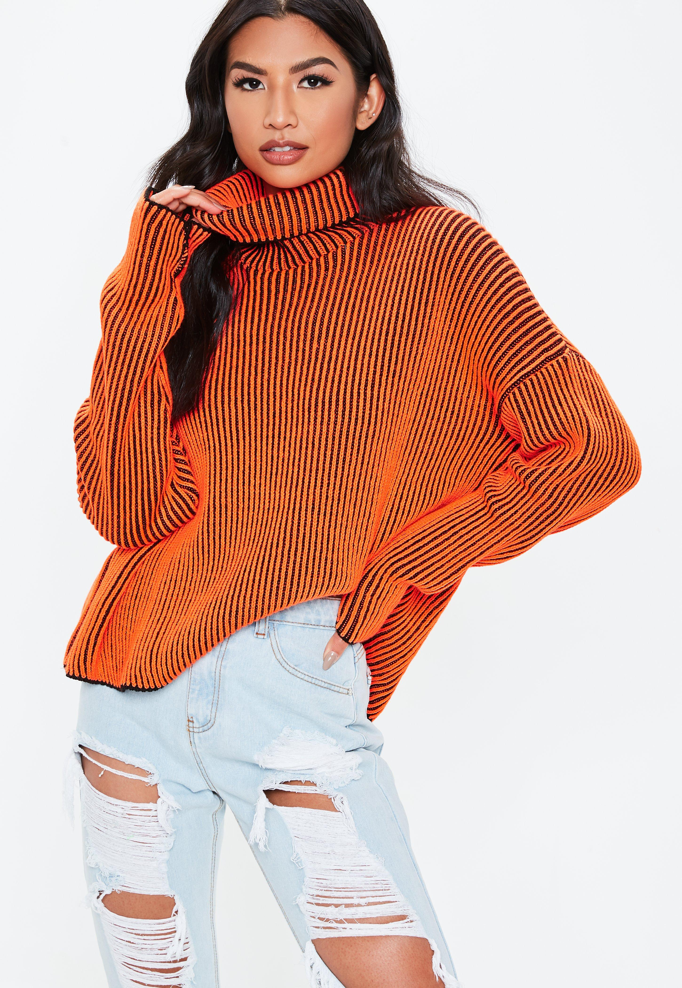 ee56aa0e982 Knitwear - Women s Knitted Clothes Online