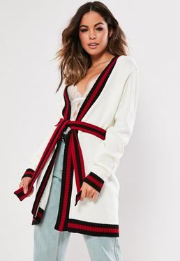 b95f59cb7be Cardigans | Long & Cropped Cardigans for Women - Missguided
