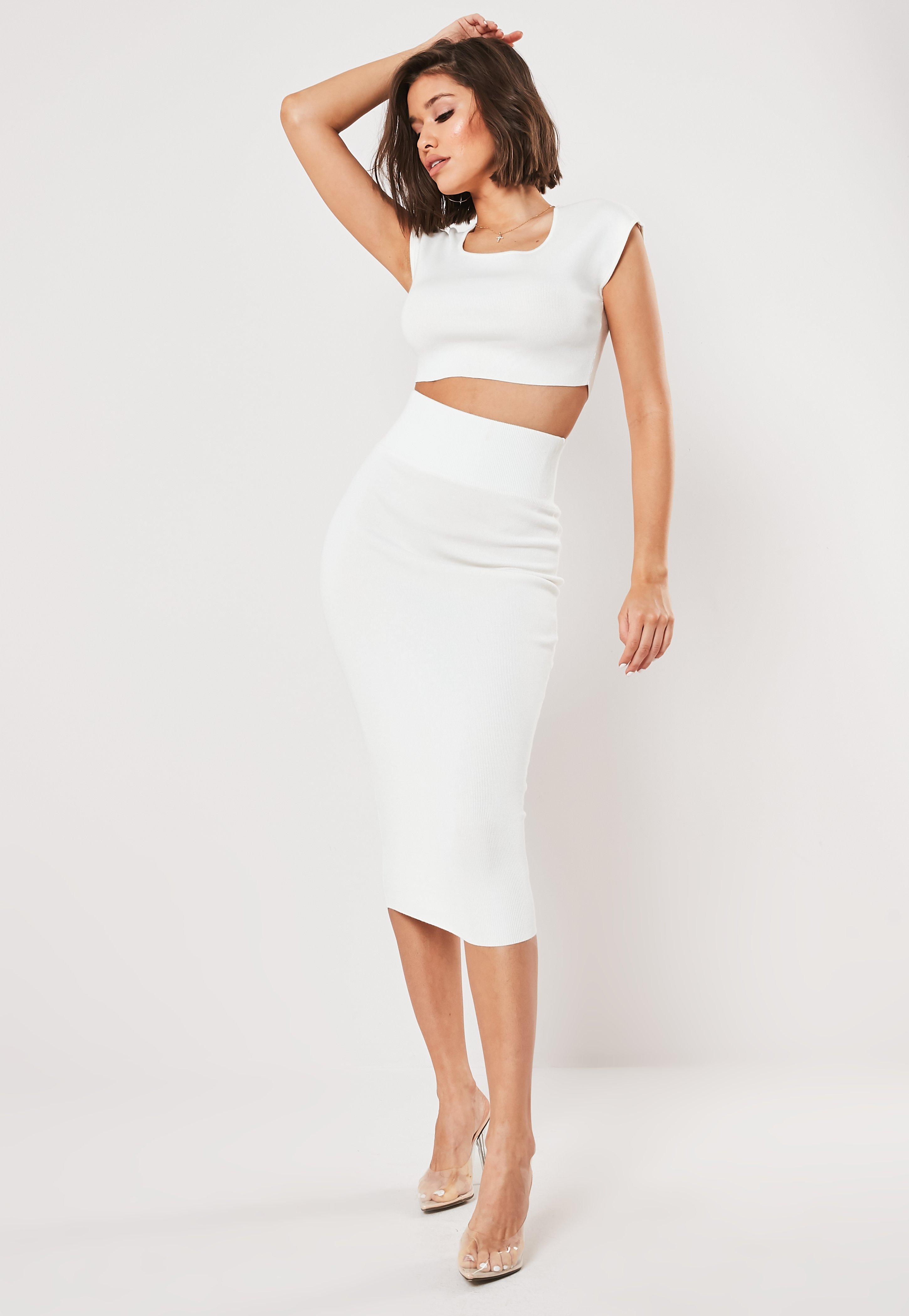946f38292 Skirts | Women's Skirts Online | Missguided Australia