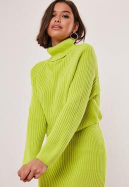 becd1064983 Jumpers | Knitted Jumpers for Women - Missguided