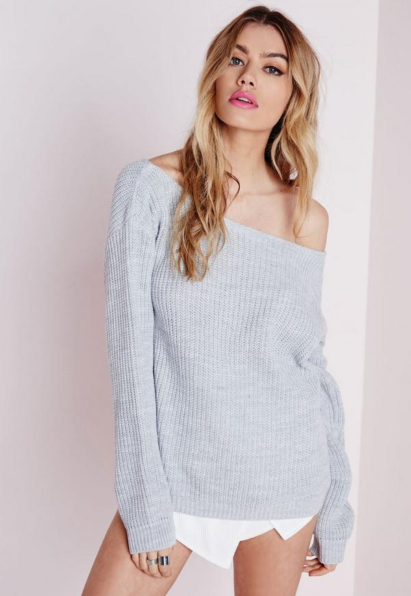 Find off the shoulder jumper at ShopStyle. Shop the latest collection of off the shoulder jumper from the most popular stores - all in one place.