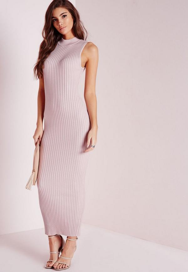 Find great deals on eBay for knitted maxi dress. Shop with confidence.