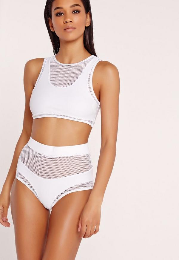 Shop the DOLL Swimwear collection of high wasited bikini & swimsuit styles for High Waisted Bottoms. Showing 21 items. From $ To $ Waikiki White Bandeau Top & Scrunch Bottom Retro Sexy High Waist Bikini. From $ To $