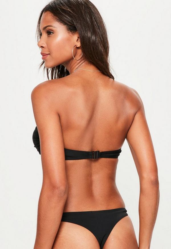 Bikini Match Mix