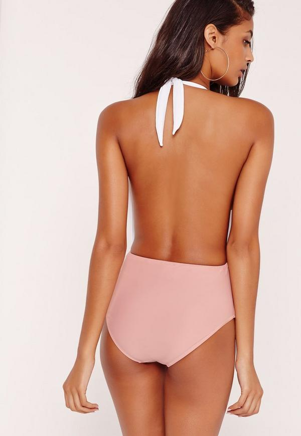 Looking for wholesale bulk discount white halter neck bikini cheap online drop shipping? shopnew-5uel8qry.cf offers a large selection of discount cheap white halter neck bikini at .