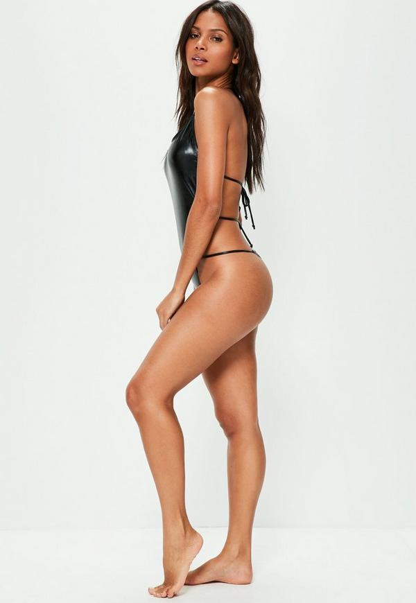 Missguided US promo codes May 2018   finder.com