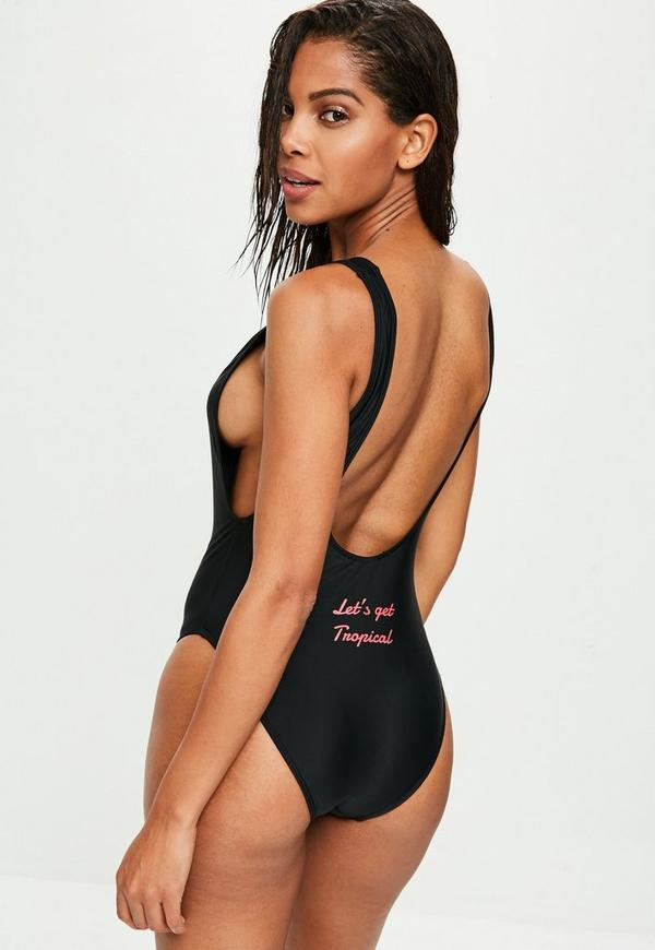 Find high leg swimsuit at ShopStyle. Shop the latest collection of high leg swimsuit from the most popular stores - all in one place.