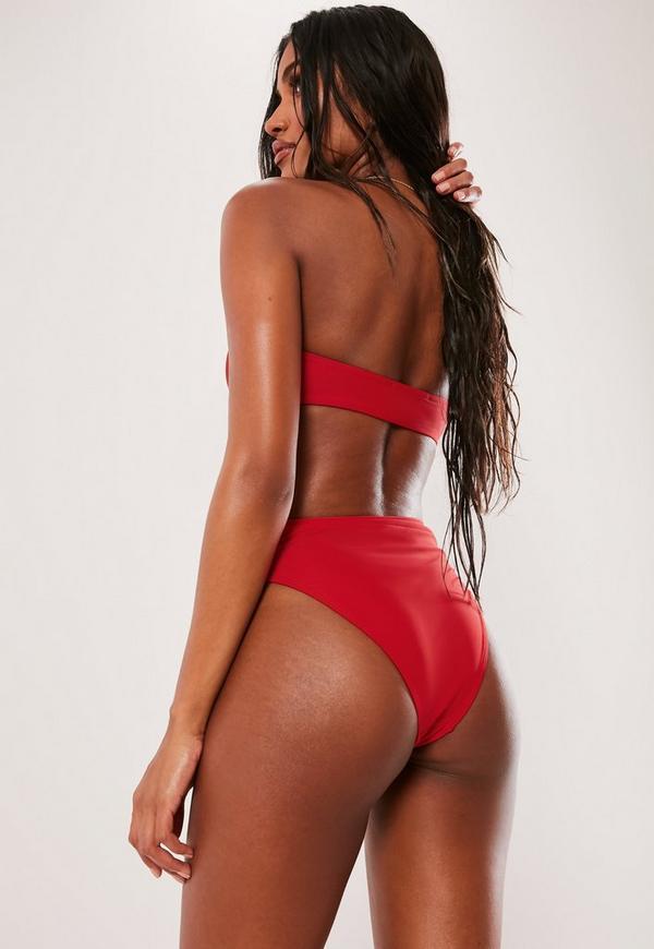 Free shipping and returns on Women's High-Waisted Bikinis at buzz24.ga