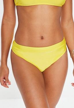 225a40fd984ca Swimwear Sale - Swimsuits   Bikini Sale Upto 60% - Missguided