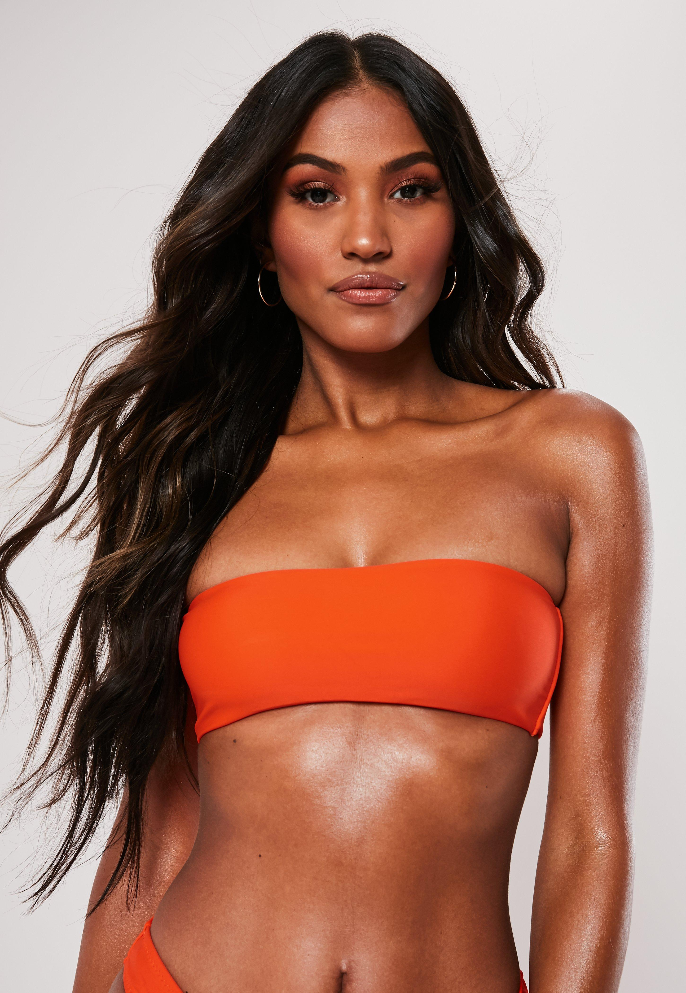 420cc8d44d114 Swimsuits Women s - One   Two Piece Swimsuits - Missguided