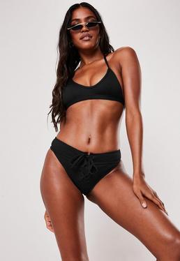 31be6cf930ef7d Swimwear Sale - Swimsuits   Bikini Sale Upto 60% - Missguided
