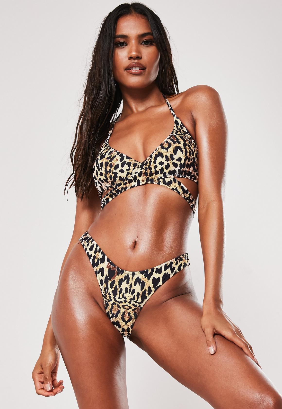 brown-leopard-print-cross-front-bikini-top.jpg?$product-page__zoom--1x$
