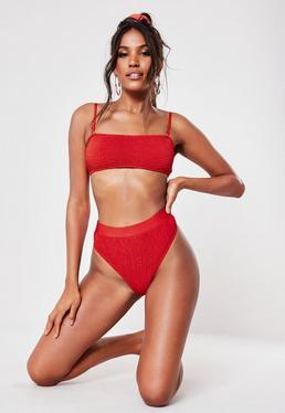 f4a3ab76689 Swimwear   Women's Beachwear Online - Missguided Ireland