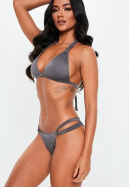 Commit error. Black girls small bikinis