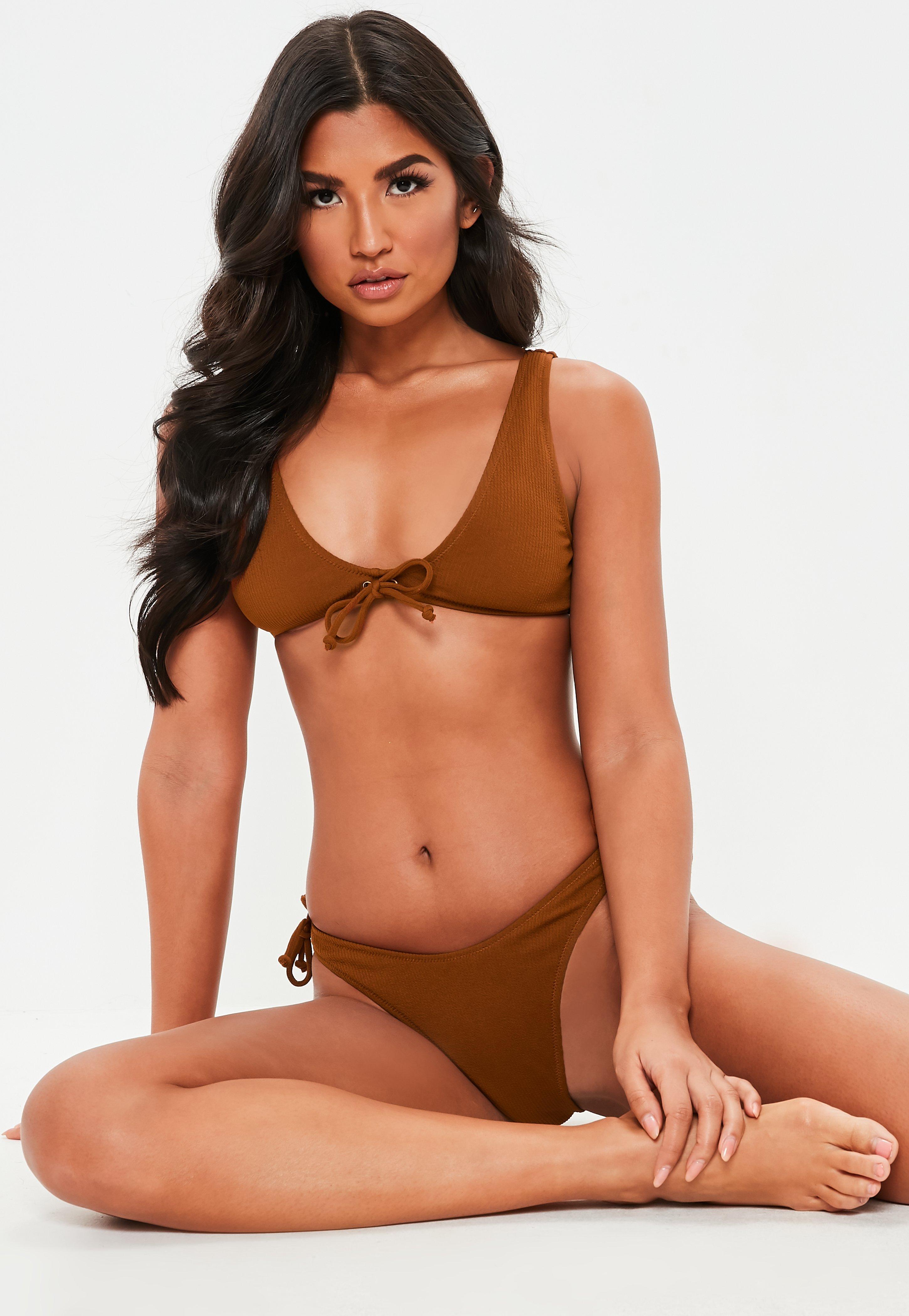 a173c58b452 Cheap Swimwear - Sale & Discount AUS - Missguided