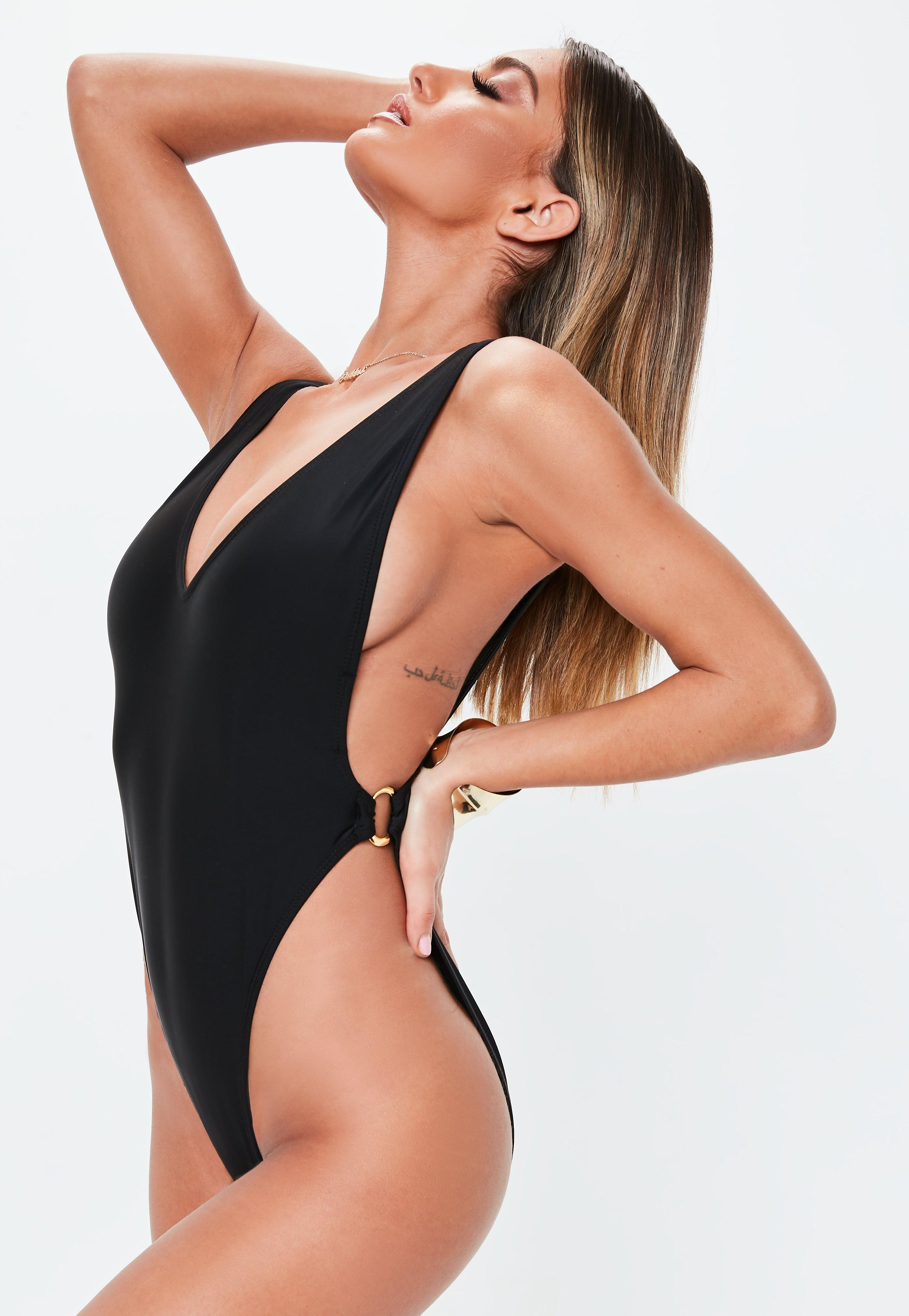 1fa809980f Swimsuits Women s - One   Two Piece Swimsuits - Missguided