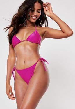 412e12a767 Bikinis UK| Bikini sets | Push Up Bikinis | Missguided