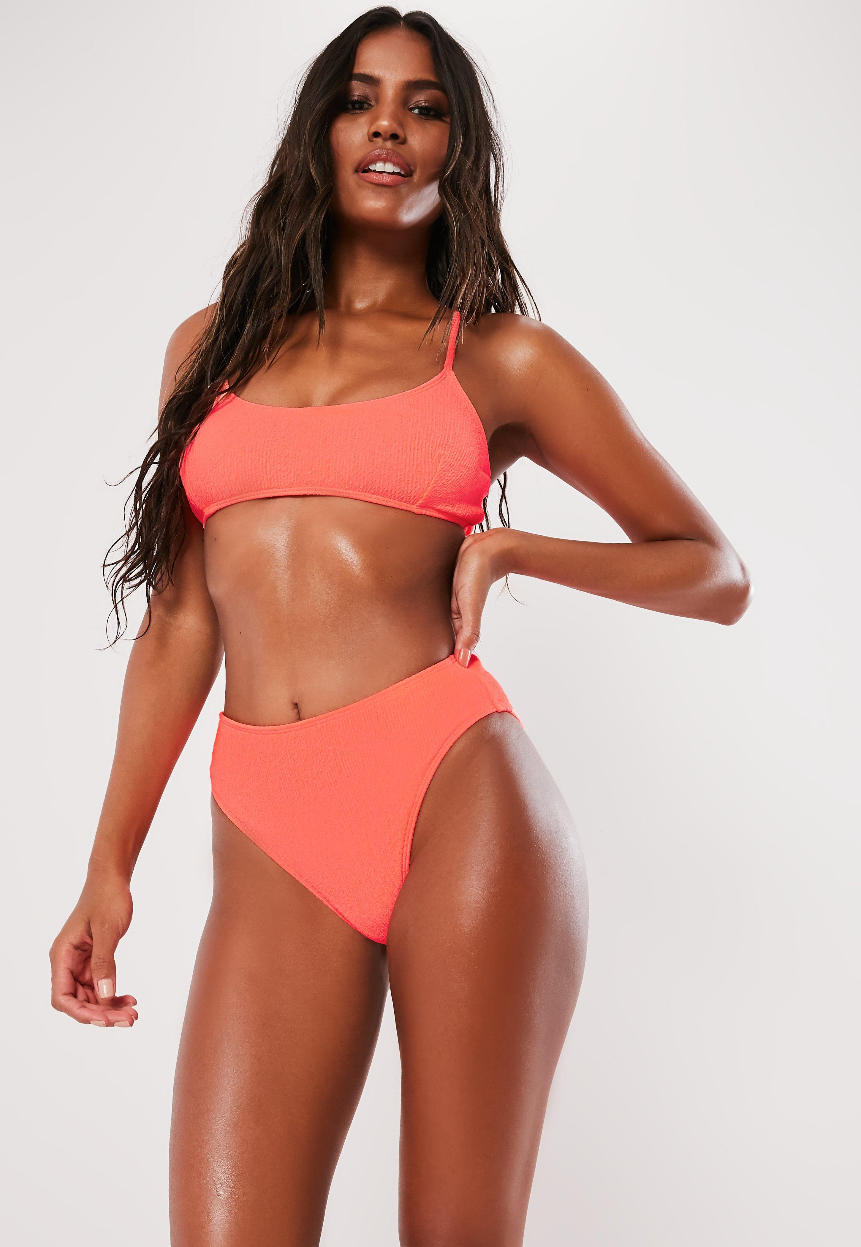 76a28eb7c1 Bikinis