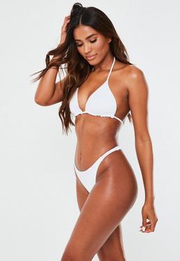 2356a63e19 Swimwear and Beachwear for Women - Missguided