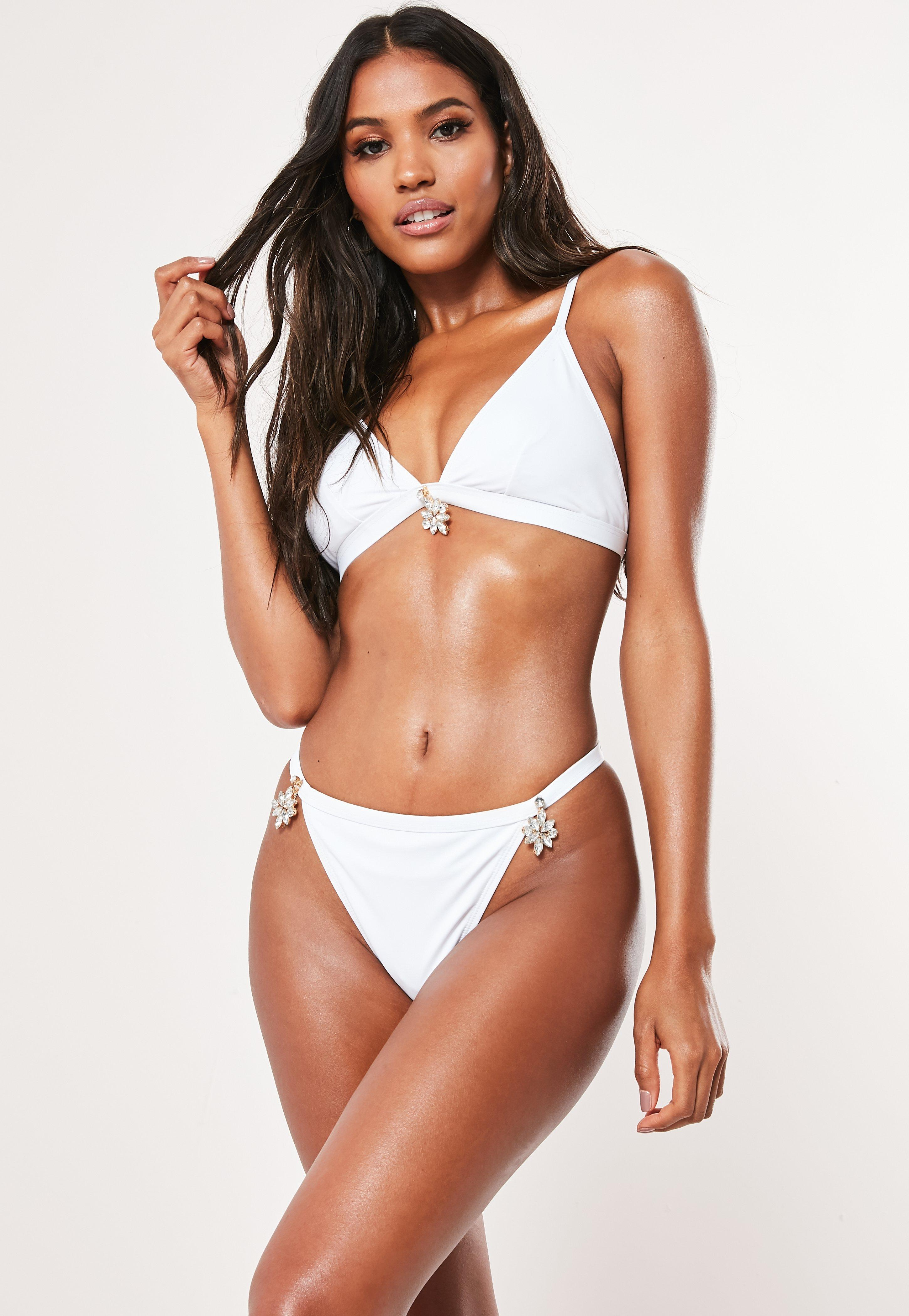 04503edc8cb Swimsuits Women s - One   Two Piece Swimsuits - Missguided