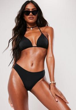 f813b08b5 Bikinis UK| Bikini sets | Push Up Bikinis | Missguided