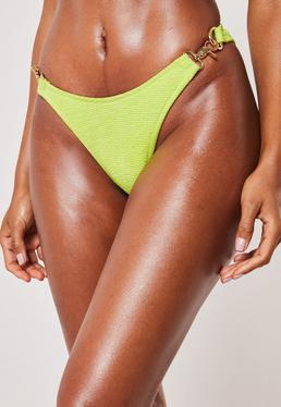 84784cffa82 Swimwear | Womens Swimwear & Beachwear | Missguided Australia