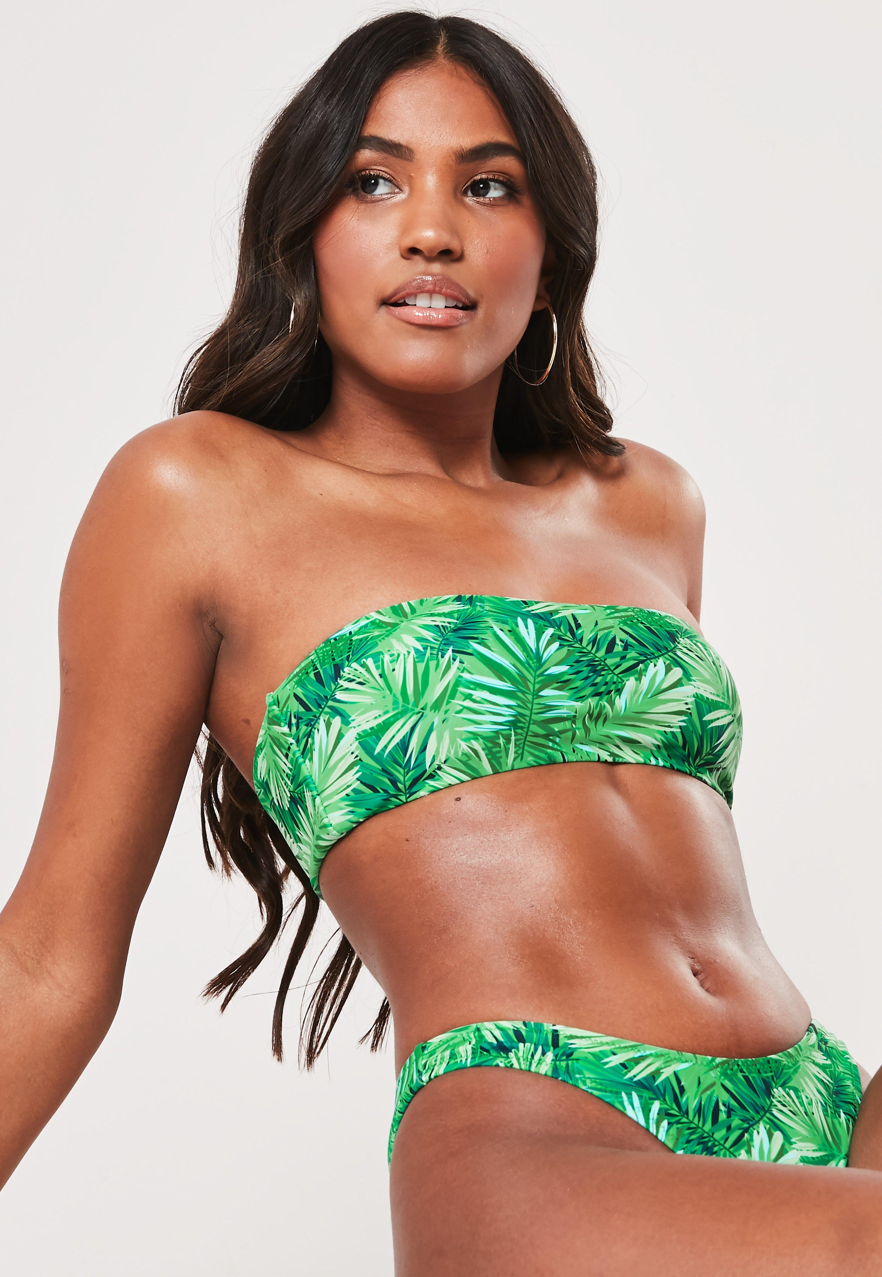 9c25b9f0b34 Swimsuits Women s - One   Two Piece Swimsuits - Missguided